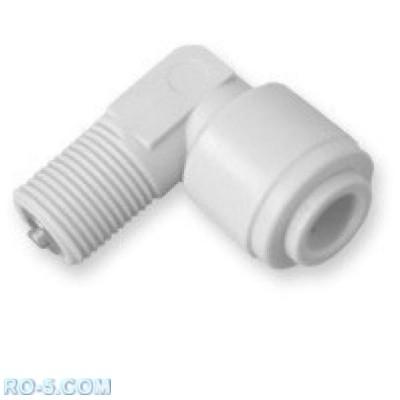 Обратный клапан для осмоса Organic WB-CV3142-Q