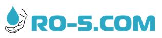 RO-5.COM